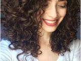 Everyday Hairstyles for Curly Wavy Hair 1859 Best Curly Hair All Day Everyday Images In 2019