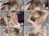 Everyday Hairstyles for Greasy Hair 913 Best ГоРова Images On Pinterest In 2018
