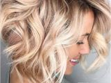 Everyday Hairstyles for Long Faces 15 Trendy Hairstyles for Long Faces the Do