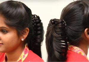 Everyday Hairstyles for Long Hair for School Hairstyles for Girls at School Lovely Media Cache Ak0 Pinimg 736x 0b