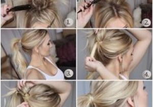 Everyday Hairstyles for Long Thick Hair 913 Best ГоРова Images On Pinterest In 2018