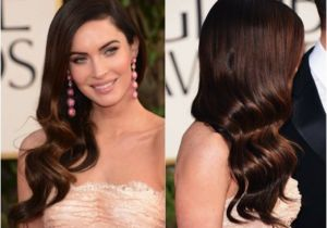 Everyday Hairstyles for Long Thick Hair the Best and Worst Hairstyles for Square Shaped Faces