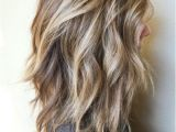 Everyday Hairstyles for Medium Thick Hair 18 Perfect Lob Long Bob Hairstyles 2019 Easy Long Bob Hairstyles