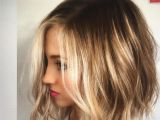 Everyday Hairstyles for Medium Thick Hair 20 Popular Hairstyles for Round Faces and Thick Hair top Design