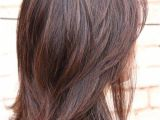Everyday Hairstyles for Medium Thick Hair 80 Sensational Medium Length Haircuts for Thick Hair