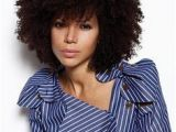 Everyday Hairstyles for Mixed Race Hair 214 Best Biracial & Mixed Hair Images