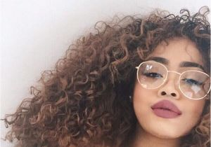 Everyday Hairstyles for Mixed Race Hair ♕ Yoυ Re Perғecт Jυѕт нow Yoυ are ♕ ⇠Skylar149⇺