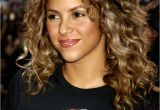 Everyday Hairstyles for Naturally Curly Hair Everyday Hairstyles for Curly Hair Womens Fave Hairstyles