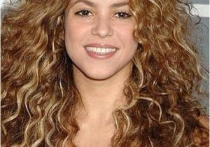 Everyday Hairstyles for Naturally Curly Hair Everyday Hairstyles for Long Curly Hair