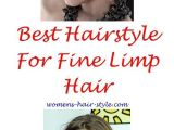 Everyday Hairstyles for Oval Faces Best Hairstyle for Long Face Wedge Hairstyles