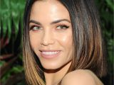 Everyday Hairstyles for Straight Fine Hair This is the Most Divisive Celebrity Beauty Trend the Year