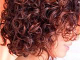 Everyday Hairstyles for Thick and Curly Hair 40 Beloved Short Curly Hairstyles for Women Of Any Age