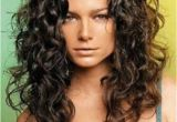 Everyday Hairstyles for Thick Frizzy Hair 20 Best Haircuts for Thick Curly Hair Hair