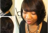 Everyday Hairstyles for Thick Frizzy Hair Adorable Everyday Hairstyles for Thick Frizzy Hair