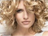 Everyday Hairstyles for Thin Hair 27 Inspirational Hairstyles for Thinning Hair Women Gallery