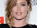 Everyday Hairstyles for Thin Hair 30 Style Hairstyles for Medium Length Thin Hair Trending