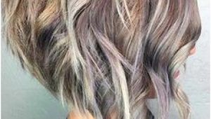 Everyday Hairstyles for Uni 515 Best Hairstyles I M Overdue for A Change Images In 2019