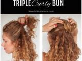Everyday Hairstyles for Wavy Frizzy Hair 150 Best Hairstyles for Frizzy Hair Images