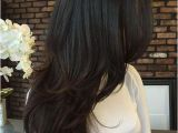 Everyday Hairstyles for Wavy Frizzy Hair Best Hairstyle for Fine Wavy Hair Waves Hairstyle