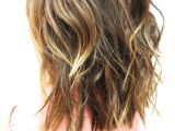 Everyday Hairstyles for Wavy Medium Hair Short Wavy Hair Everyday Hairstyles Medium Pinterest