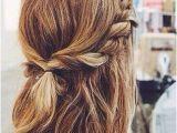 Everyday Hairstyles Half Up 60 Trending Short Hair Styles Hairstyles Pinterest