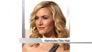 Everyday Hairstyles On Dailymotion Awesome Easy Frisuren Für Lockiges Haar Zu Hause Zu Tun Dailymotion