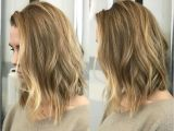 Everyday Hairstyles Shoulder Length Easy Shoulder Length Medium Haircut for Women Trends 2018