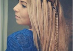Everyday Hairstyles Straight Hair Hairstyles for Long Fine Straight Hair 3 Best Straight Hairstyles