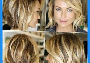 Everyday Hairstyles Straight Hair Pin by Amber Mosher On Me In 2019 Pinterest