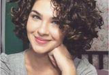 Everyday Hairstyles Thin Hair Thinning Hair Simple Elegant Short Hairstyles Thin Hair Latest Short