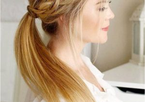 Everyday Hairstyles with Bangs 25 Luscious Daily Long Hairstyles Ideas Yourhair