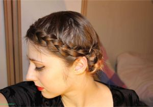 Everyday Hairstyles with Bangs New Simple Hairstyles for Girls Awesome Easy Updo for Long Hair