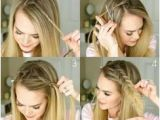 Everyday Hairstyles with Headbands 808 Best Everyday Hairstyle S Images In 2019