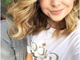 Everyday Hairstyles Zoella 170 Best Zoella Images In 2019