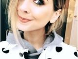 Everyday Hairstyles Zoella 749 Best Zoella Everyday Outfits Images In 2019