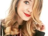 Everyday Hairstyles Zoella the 577 Best Zoella Images On Pinterest
