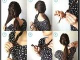 Everyday Indian Hairstyles for Medium Hair 56 Best Long Indian Hairstyles Step by Step Images