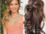 Everyday Indian Hairstyles for Medium Hair Hairstyles for Girls with Medium Hair for Party New How to Do the