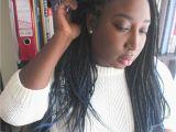 Express Haircuts Black Girl Cornrow Hairstyles New Short Natural African American