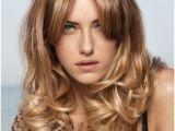 Express Haircuts Die 72 Besten Bilder Von Haar Highlights