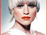 Express Haircuts Short Haircut with Highlights with Hairstyles and Highlights for