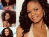 Extension Hairstyles for Black Women Black Extension Hairstyles Hairstyle for Women & Man