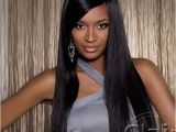 Extension Hairstyles for Black Women Extension Hairstyles for Black Hair