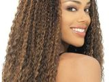 Extension Hairstyles for Black Women Hair Extensions for Black Women