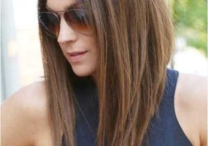 Extra Long Bob Haircuts 1000 Ideas About Extra Long Bobs On Pinterest