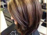 Extreme A Line Bob Hairstyles Extreme A Line Hairstyles A Line Bob Hairstyles A Line Long Bob