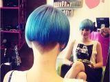 Extreme Bob Haircut Video 1919 Best Hair Images On Pinterest