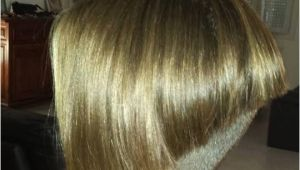 Extreme Bob Haircut Video 496 Best Images About Extreme Bob Haircut On Pinterest