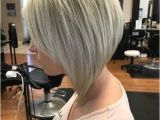 Extreme Bob Haircuts 30 Hottest A Line Bob Haircuts You Ll Want to Try In 2018