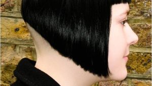 Extreme Bob Haircuts Bob Haircut Extreme